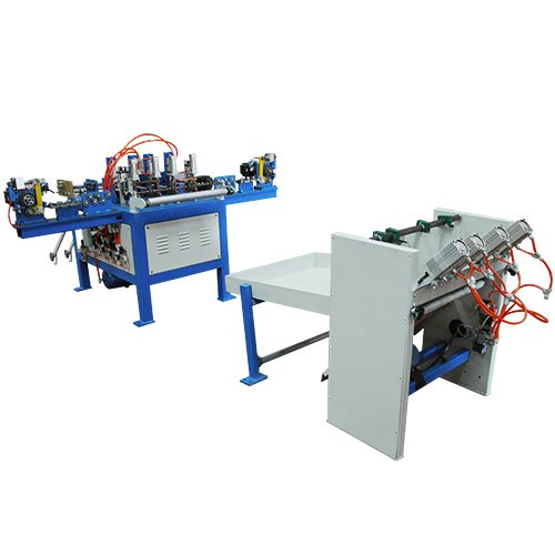 High quality mental welded Brick force wire mesh making machine manufacture